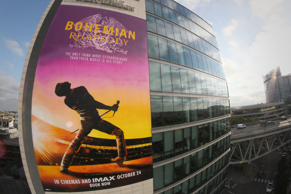 Bohemian Rhapsody UWL -2.jpg