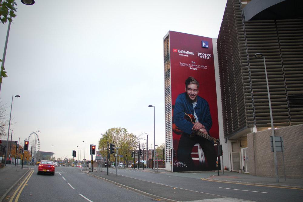 GE-Liverpool 3.jpg