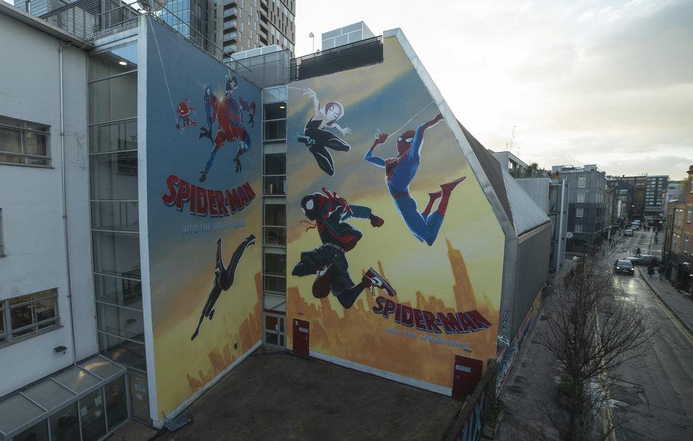 Spiderman, Rich Mix #3 (retouched).jpg
