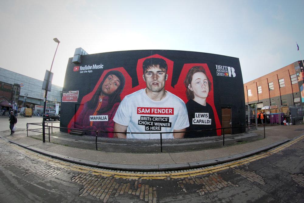 Chance Street (Brit Awards) 2.jpg