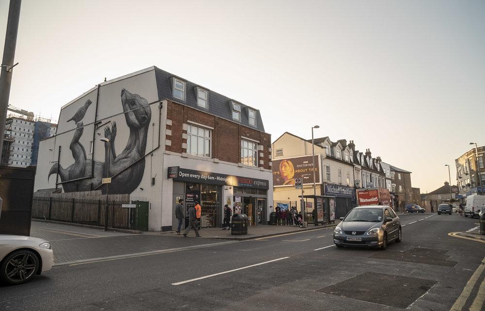 Roa, St James Street #5.jpg