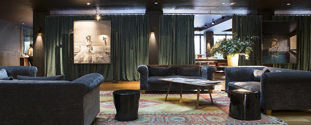 web_Barcelona_Hotel Alma_Alma 12.3.jpg