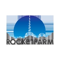 Rocketfarm