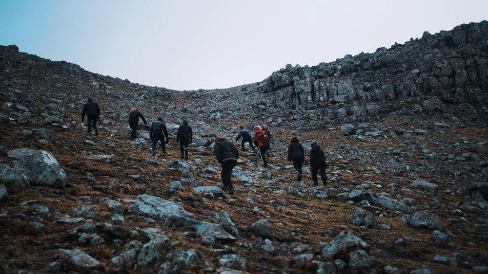 Hiking 3.jpg