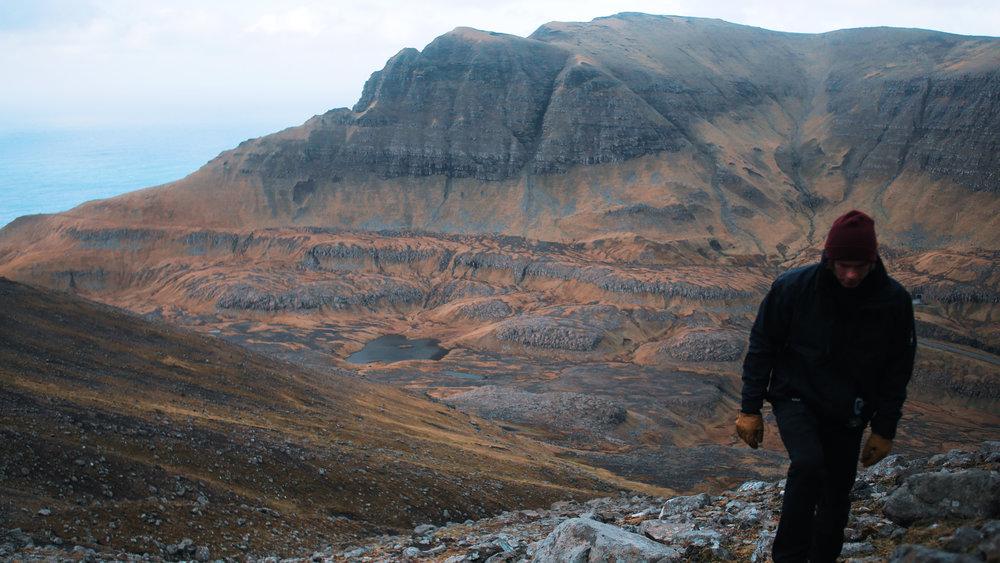 hiking 4.jpg