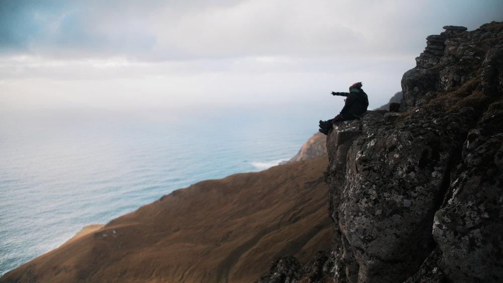 hiking 8.jpg