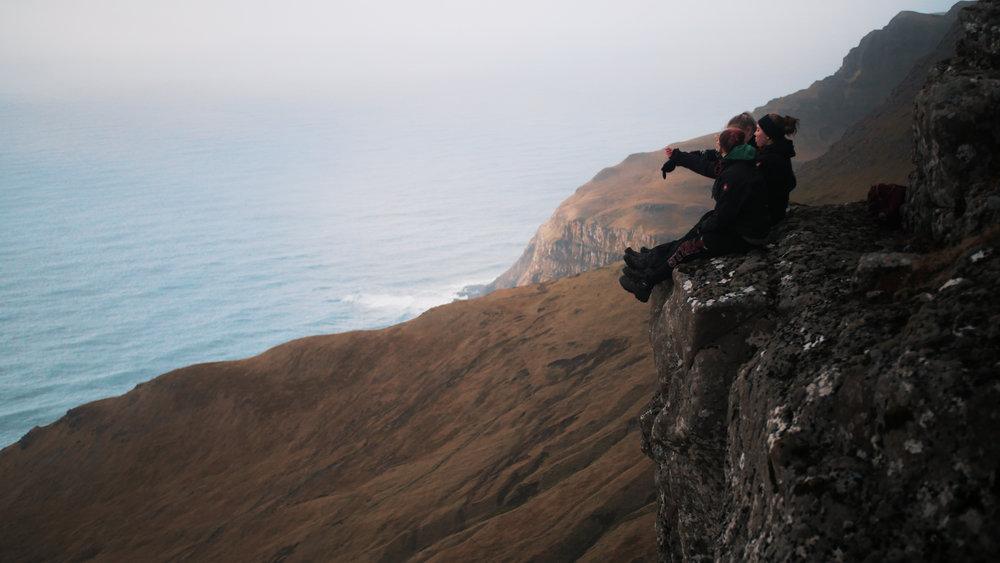 hiking 9.jpg