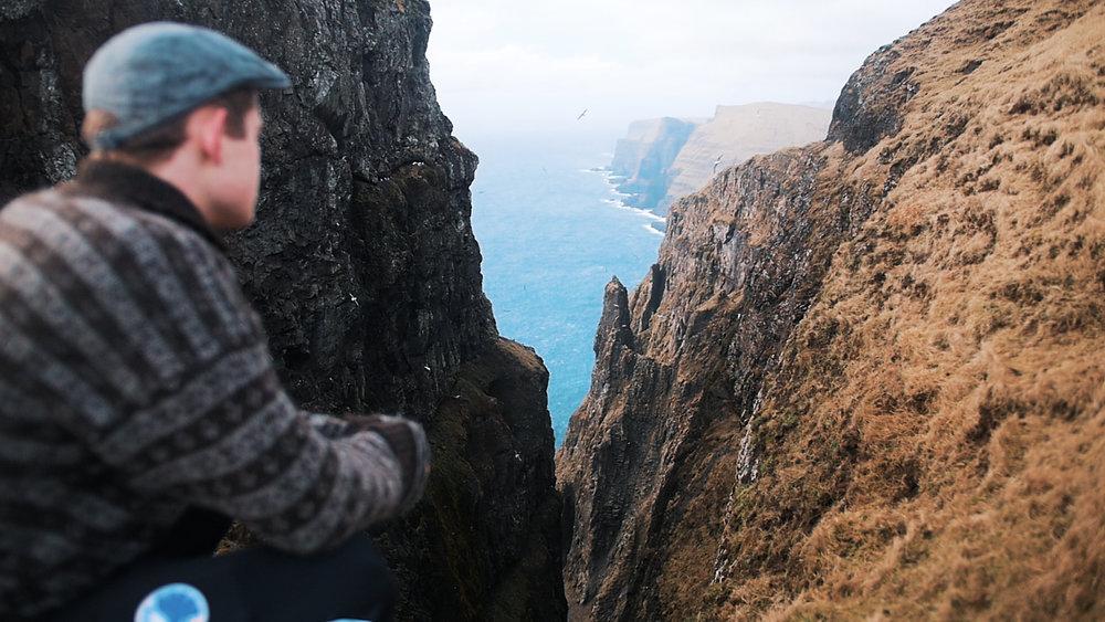 hiking 13.jpg