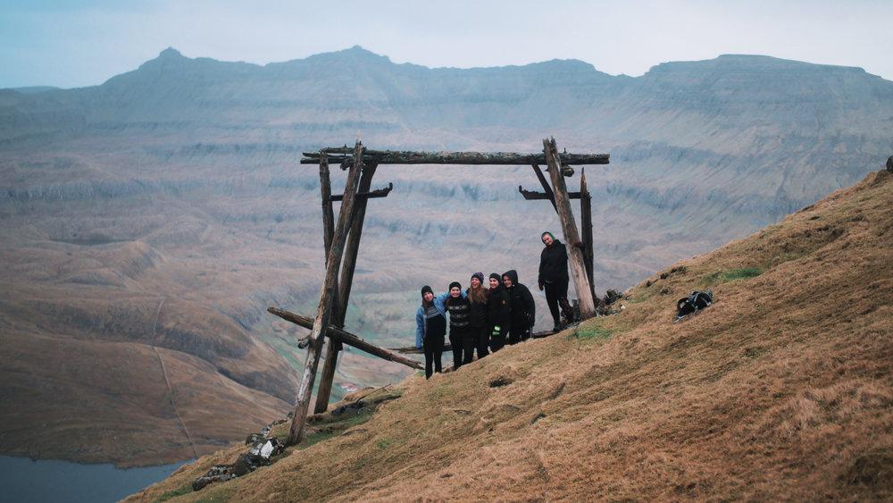 hiking 11.jpg