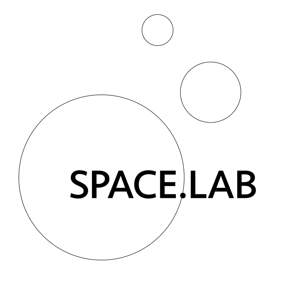 SPACE-LAB.BE