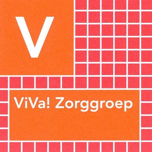 ViVa Zorggroep Ledenservice