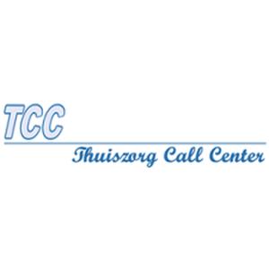 TCC - voor een zorgeloze zorg