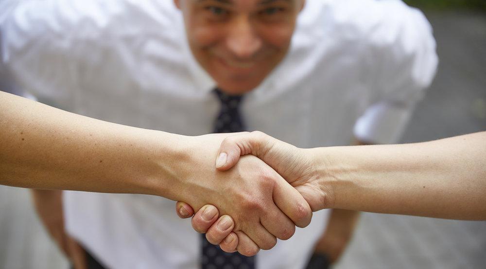 KLantCONTACT proces In samenwerking met onze partnerorganisatie, customer contact consultants ByourBrand, kunnen wij je klantcontactproces helemaal doorlichten en efficiënter maken. Lees meer over ByourBrand en onze andere partners hier.