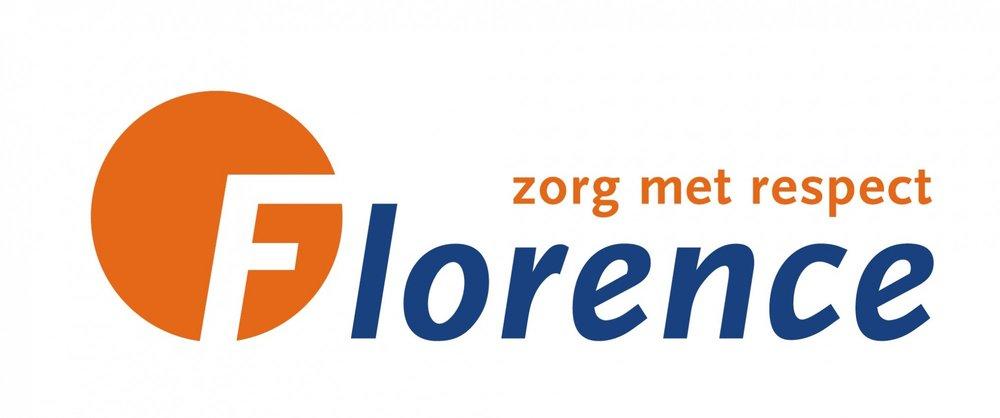 florence-logo-1mb-pms-po.jpg