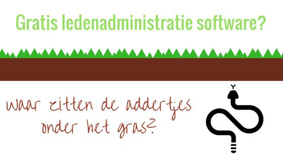 Gratis ledenadministratie software- Waar zitten de addertjes- (4).png