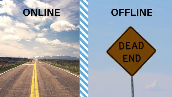 online ledenbeheer software saas