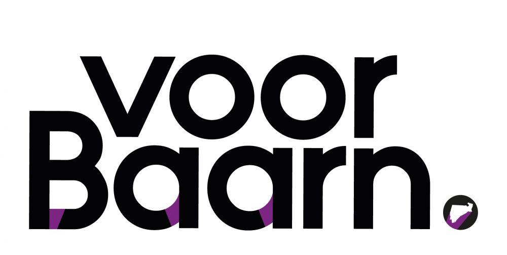 cropped-Voor_Baarn-RGB-1920x1080.jpg
