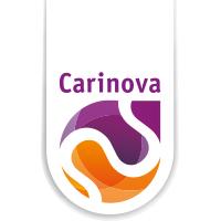 logo-carinova-200x200.jpg