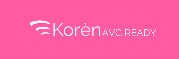 Koren AVG Ready banner.png