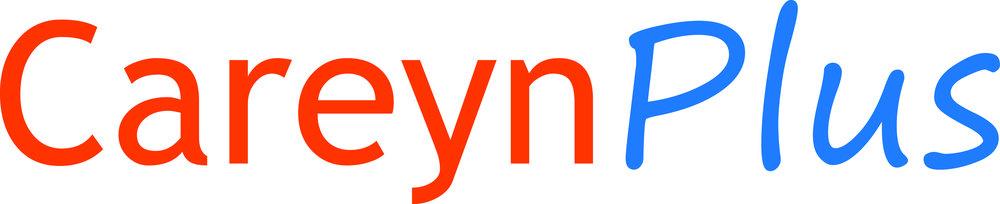 Logo Careyn Plus CMYK jpg.jpg