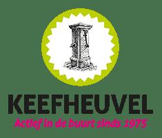 logo-keefheuvel-nieuwsbrief-1.png