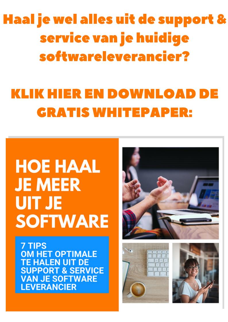 Haal je wel alles uit de support & service van je huidige softwareleverancier_ DOWNLOAD DE GRATIS WHITEPAPER.png