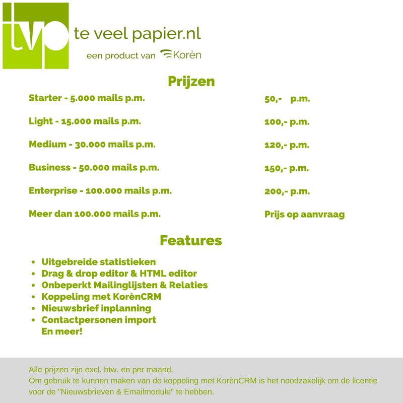 TVP prijzenlijst.png
