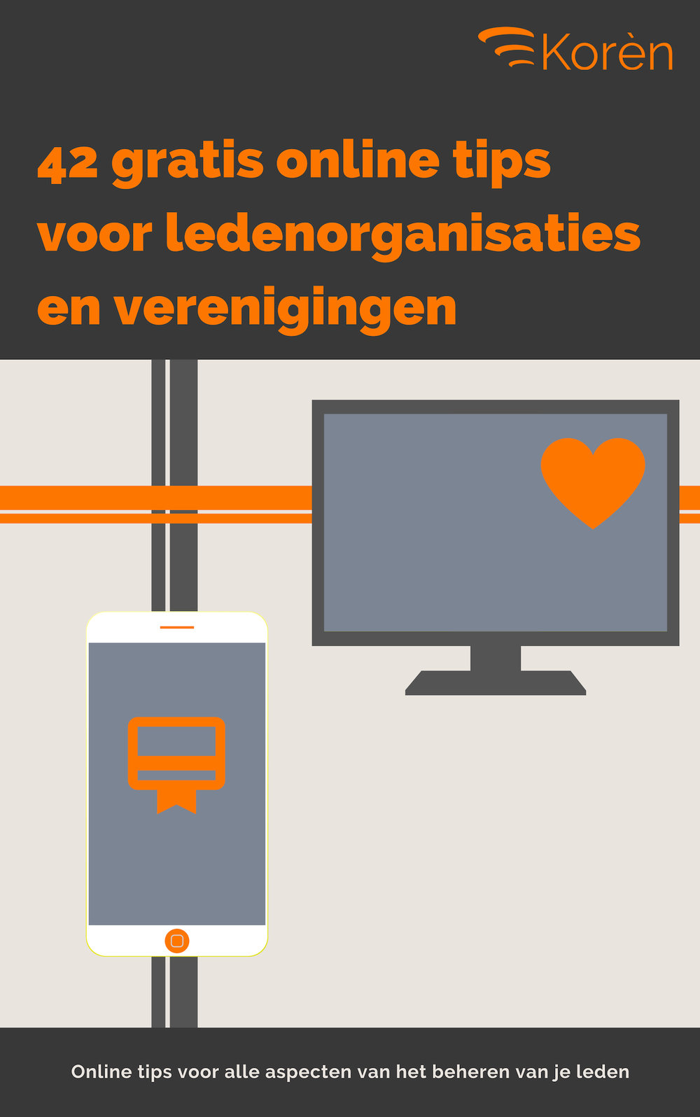 E-boek_ 42 gratis online tips voor ledenorganisaties en verenigingen.jpg