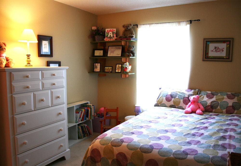 Bed2.1.jpg