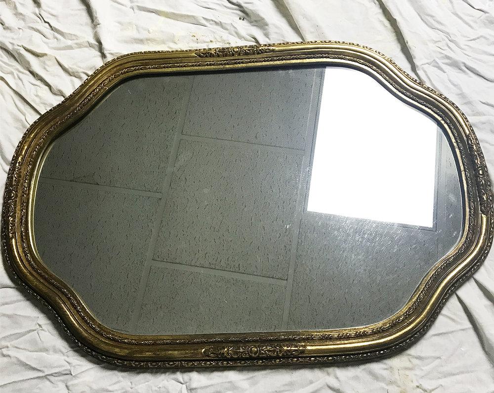 mirrorcorner.jpg