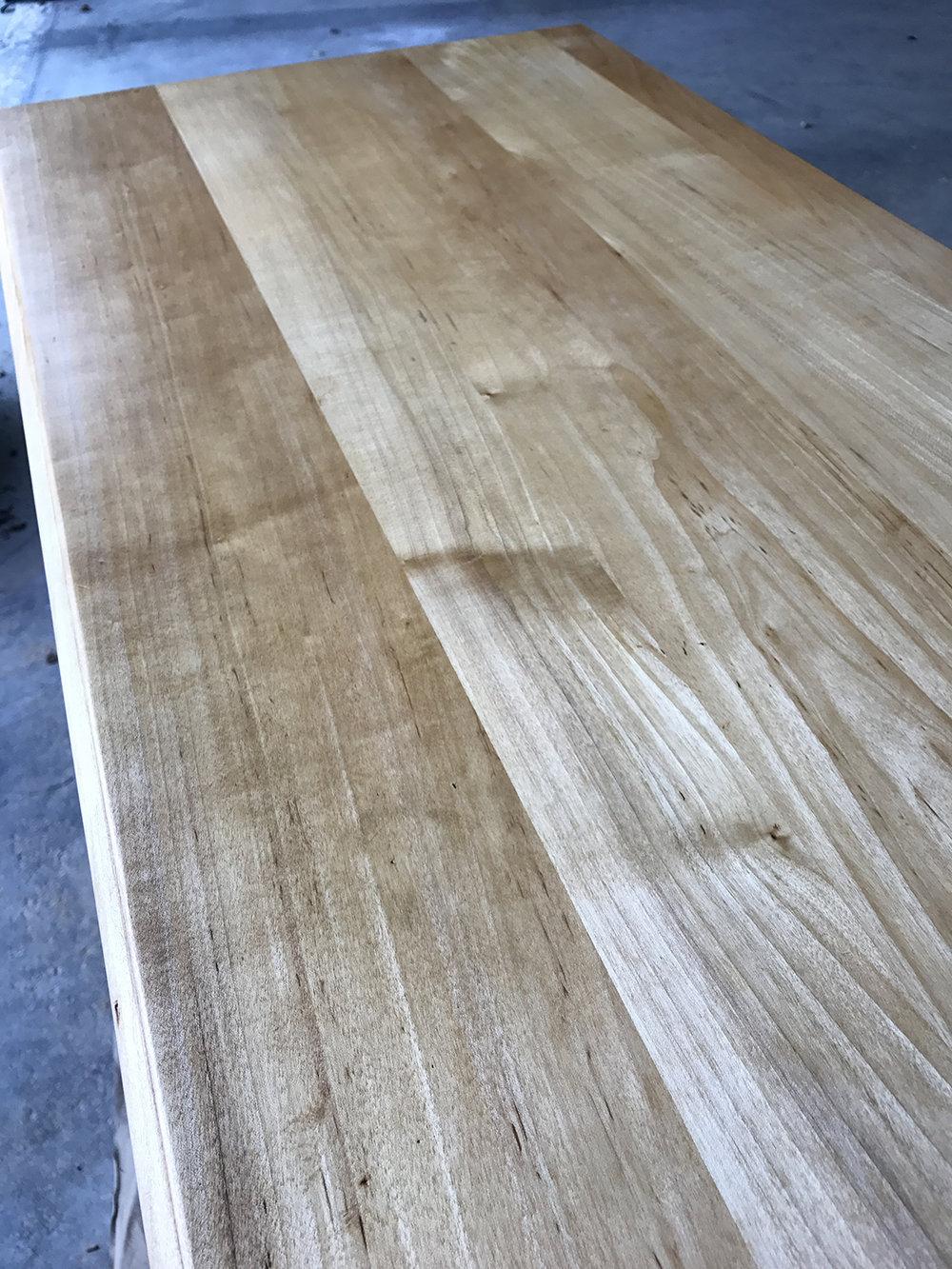 raw wood top.jpg