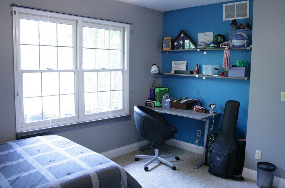 bedroom3.2.jpg