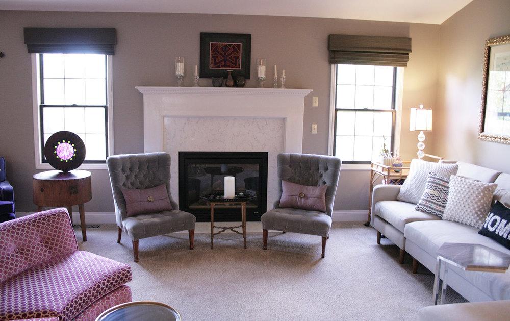 fireplaceup.jpg