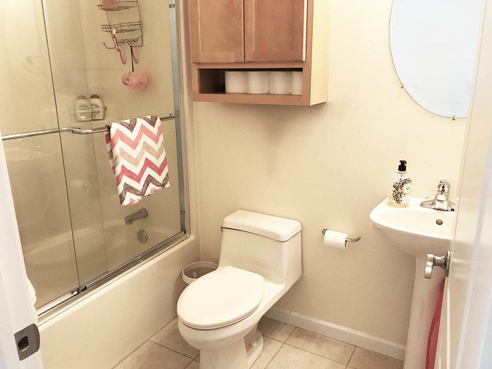 downstairsbathroom.jpg
