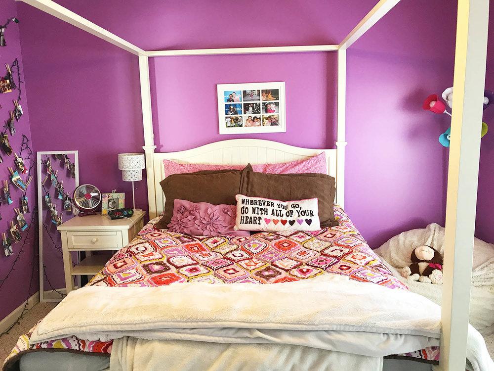 3rdbedroom.jpg