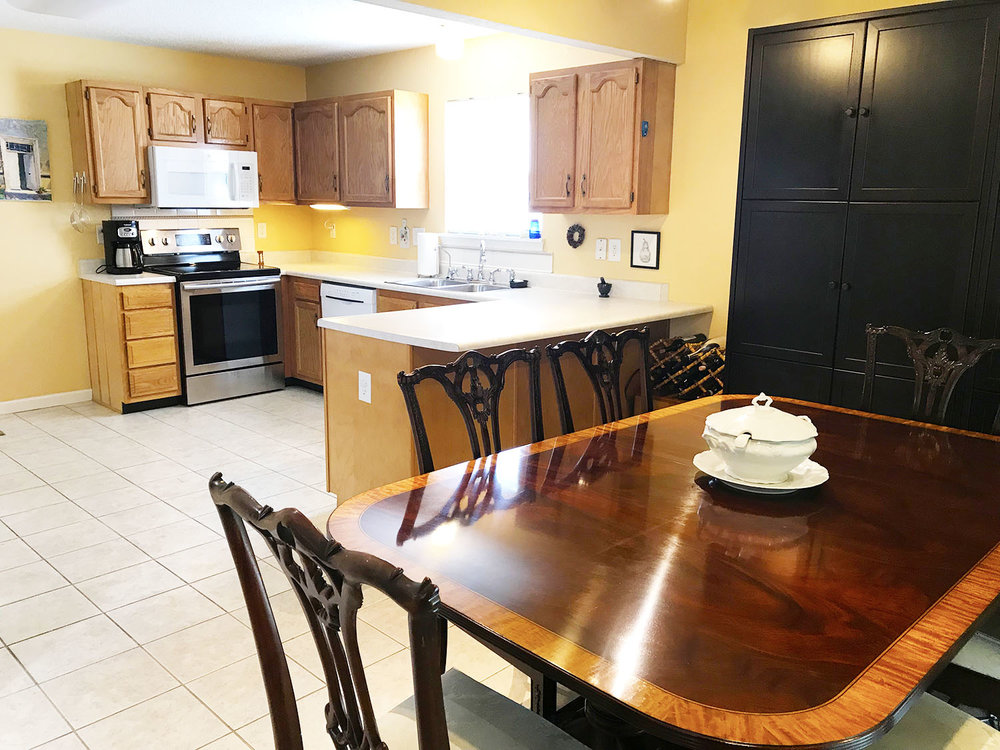 kitchendining.jpg