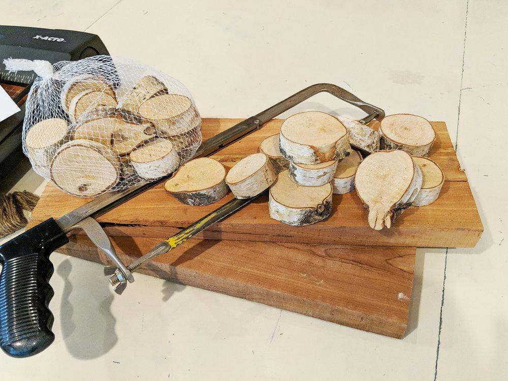 woodslices.jpg