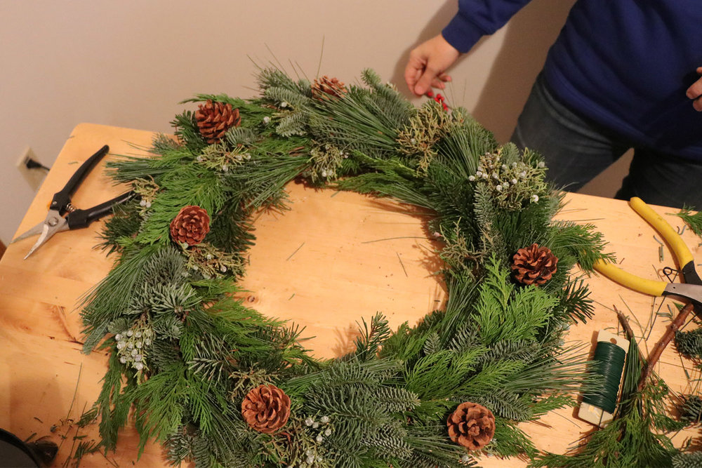 finishedwreath.jpg
