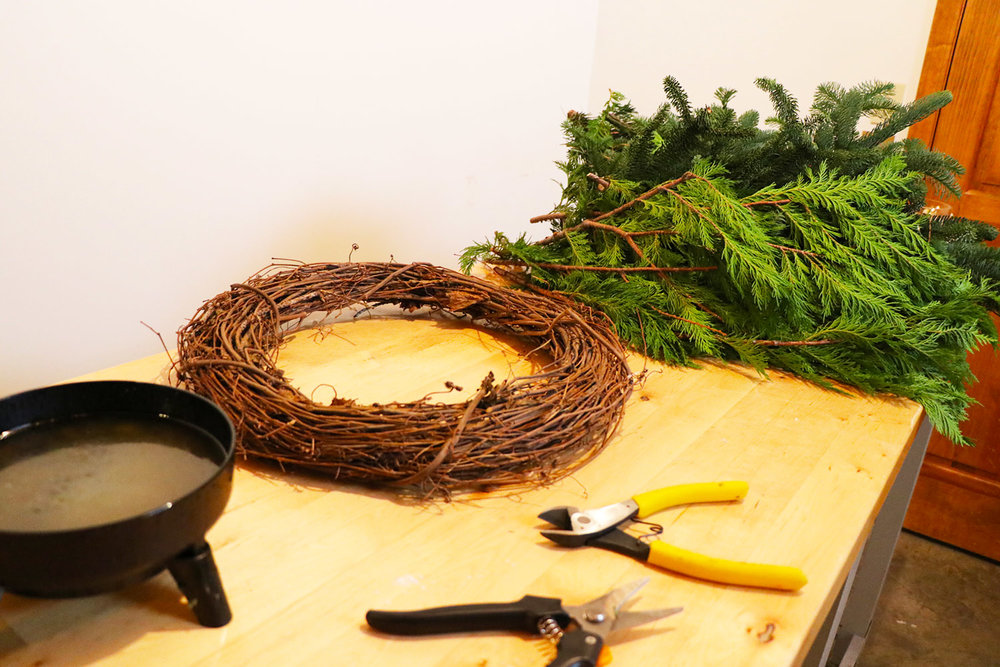 supplies_wreath.jpg