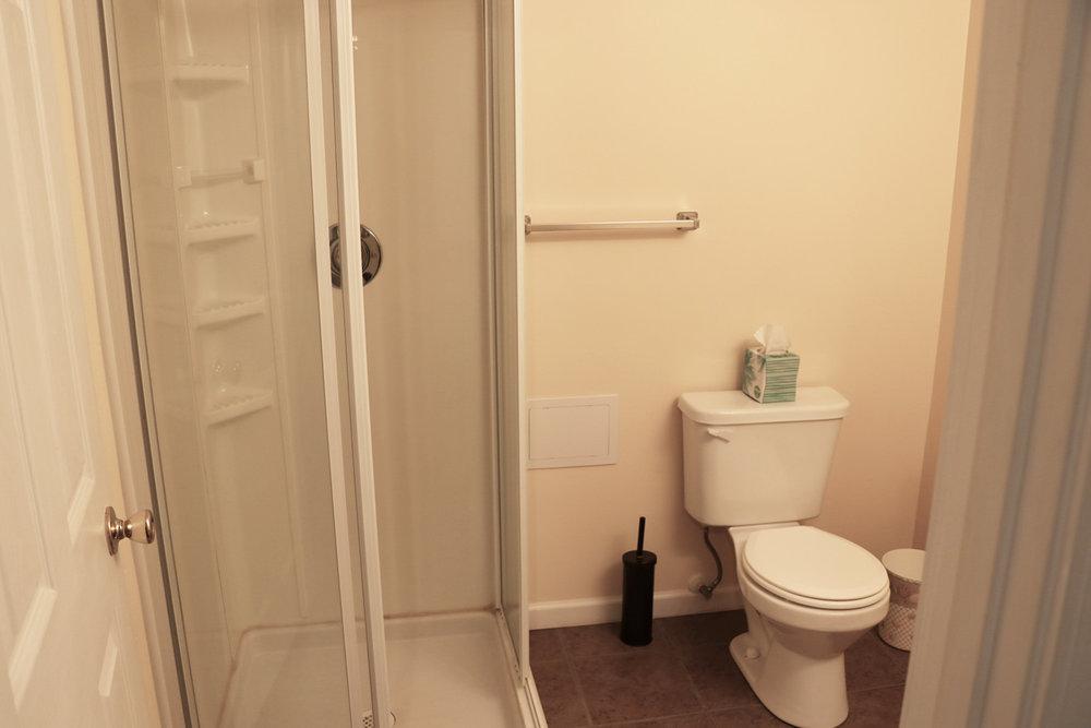 basementbathroom.jpg