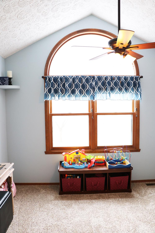 3rdbedroom2.jpg