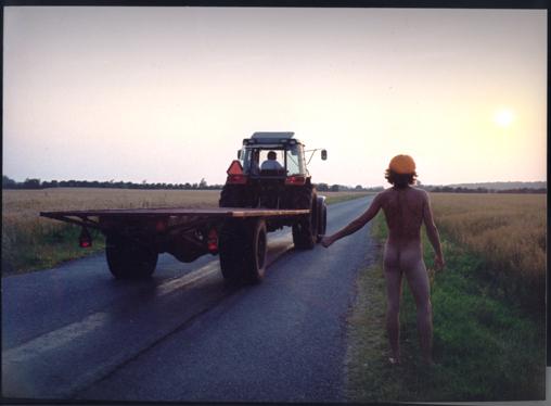 naked hitch.jpg