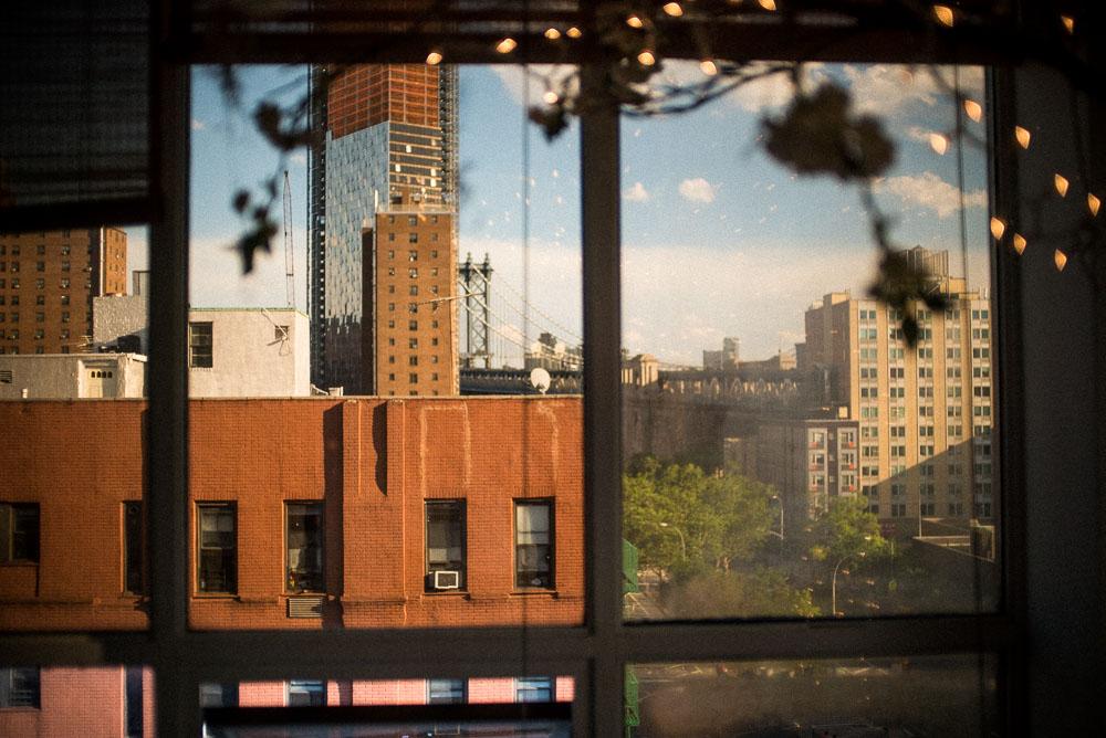 ©PeteLongworth-ArtOfSeeing-NYC-Loft-001.jpg