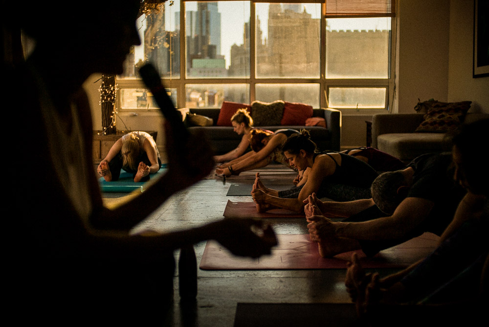 ©PeteLongworth-ArtOfSeeing-NYC-Loft-008.jpg