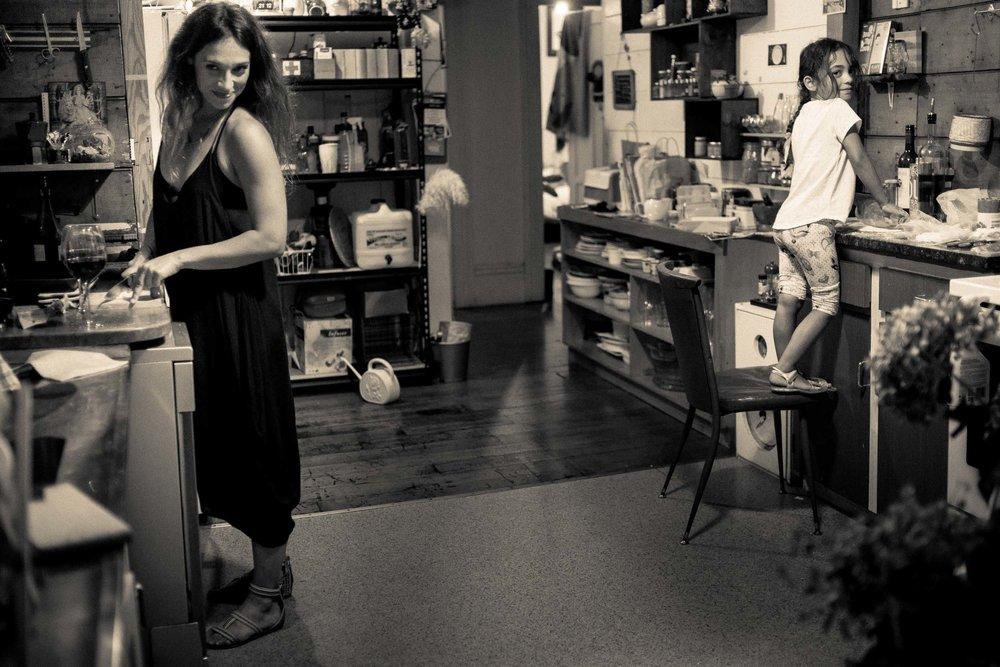 PeteLongworth-Jennifer&Coco-011.jpg
