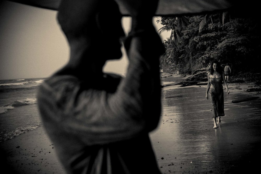 ©PeteLongworth-ElenaBrower-DJDrez-JamesBenard-CostaRica-06.jpg