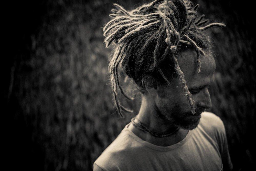 ©PeteLongworth-ElenaBrower-DJDrez-JamesBenard-CostaRica-01.jpg