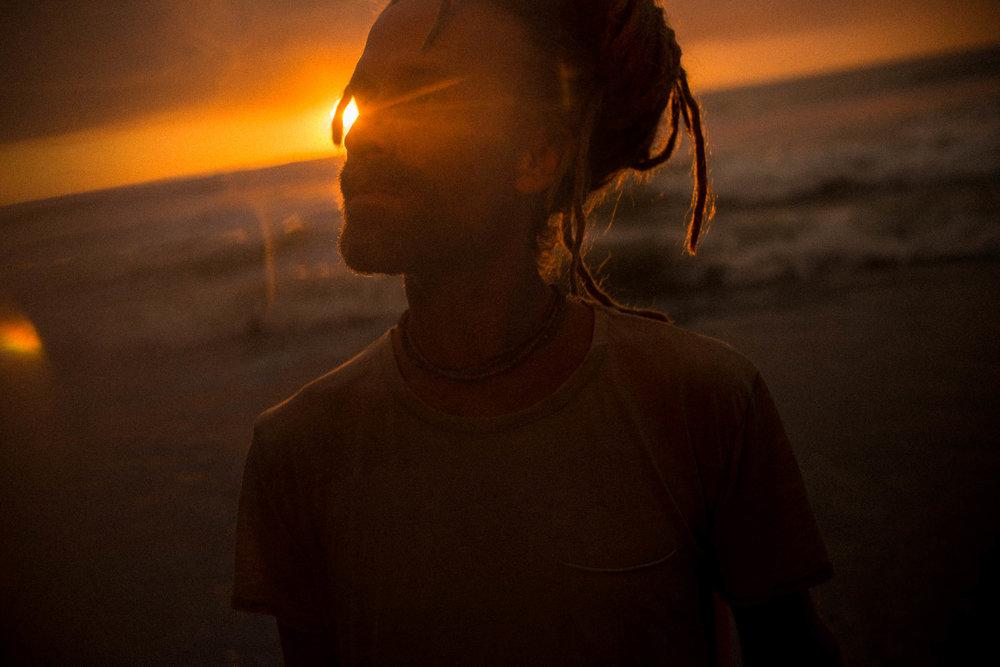 ©PeteLongworth-ElenaBrower-DJDrez-JamesBenard-CostaRica-08.jpg