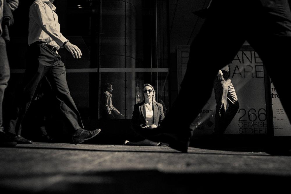 ©PeteLongworth-Shri-UrbanOasis-017.jpg
