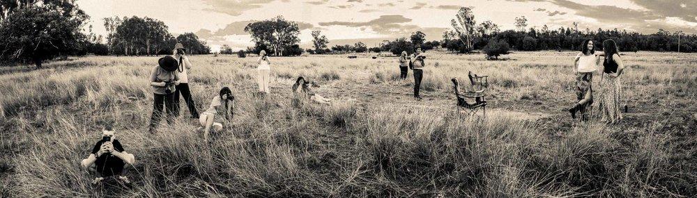 CountryCameraClub-KaputarWorkshop-06.jpg